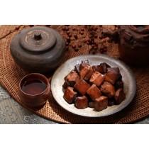 安記鐵蛋-深秋滷豆干雲林西螺伴手禮